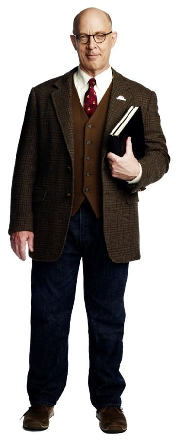 Professor Burke.jpg