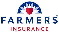 Farmers Logo 2.jpg