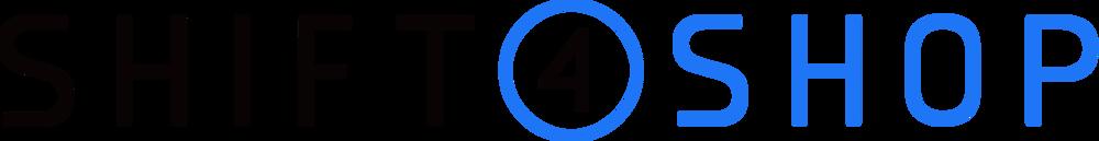 3dcart-ecommerce-platform-logo-1024x254.jpg