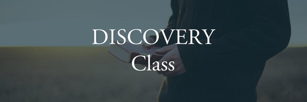 Discovery_Class.jpg