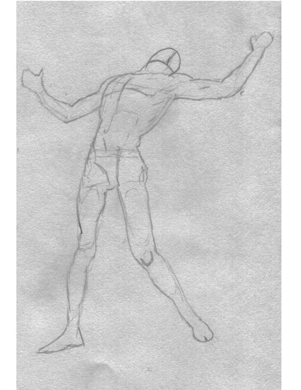 Life_Drawings_01.jpg
