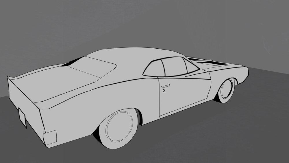 CarDrawing.jpg