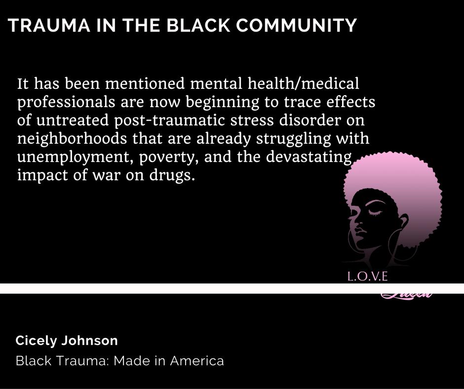 black trauma.png
