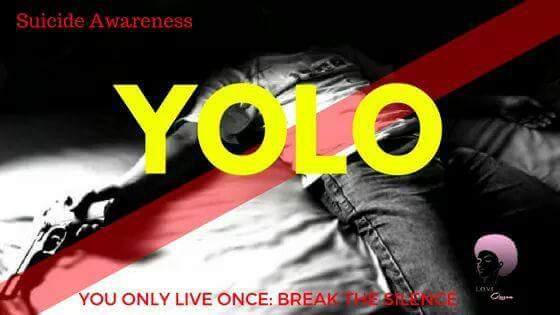 website YOLO.jpg