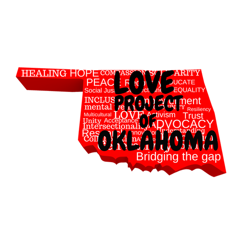 The L.O.V.E. Project of Oklahoma