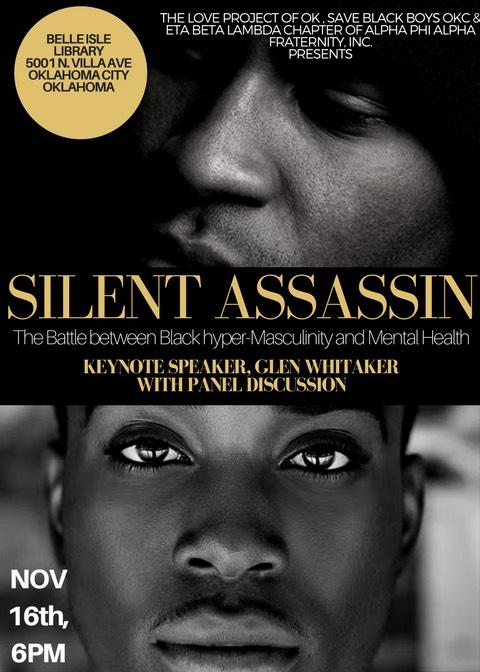 Silent Assassin Flyer.PNG