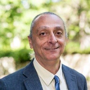 Dr. Giorgio Ilacqua