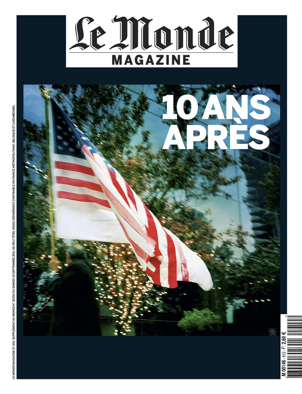 20110910_LeMondeMag_Cover.jpg
