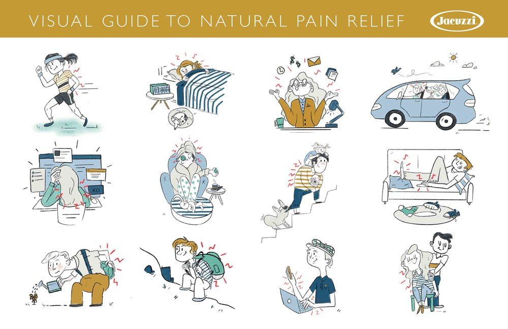 JHT_Visual-Guide-to-Natural-Pain-Relief_cover.jpg