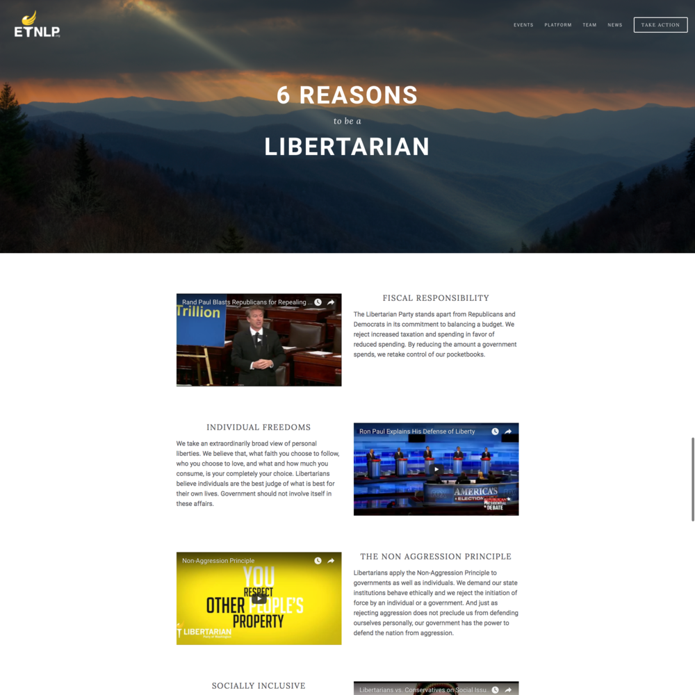 East Tennessee Libertarian Party.png