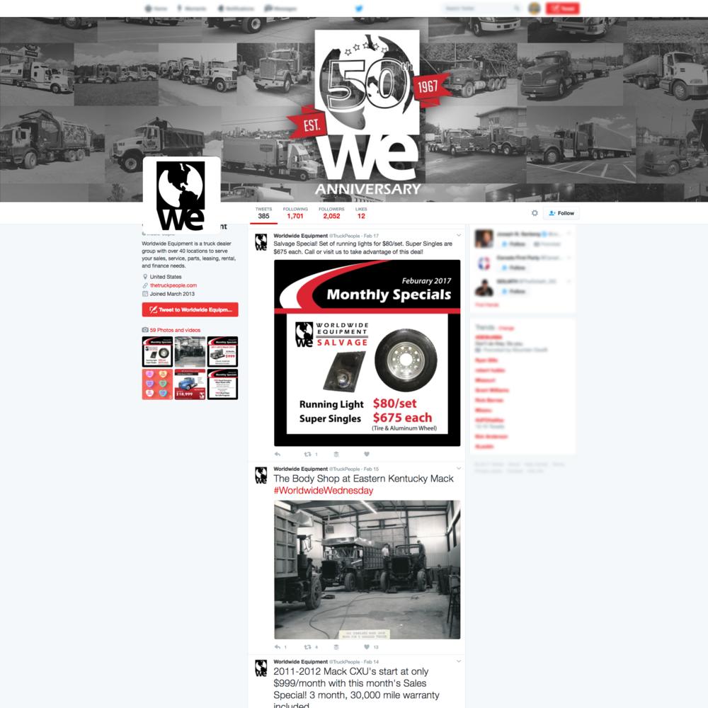 Worldwide Equipment   TruckPeople    Twitter.png
