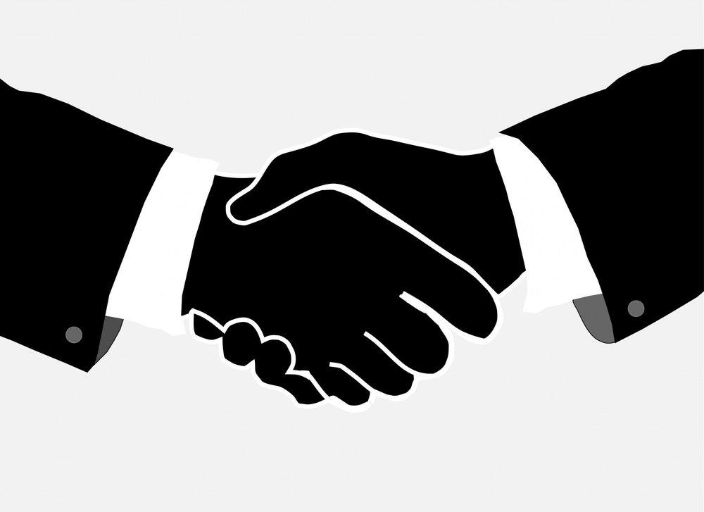 handshake-220233.jpg