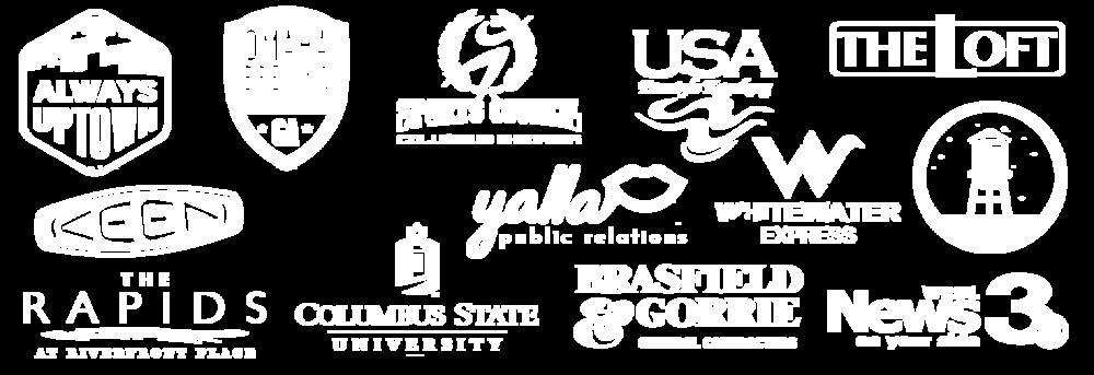 sponsors_2019.png