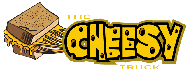 The Cheesy Truck Food Truck