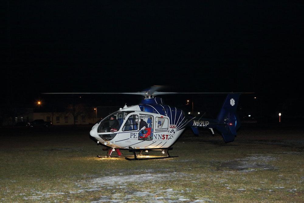 021017 Rescue-036.JPG