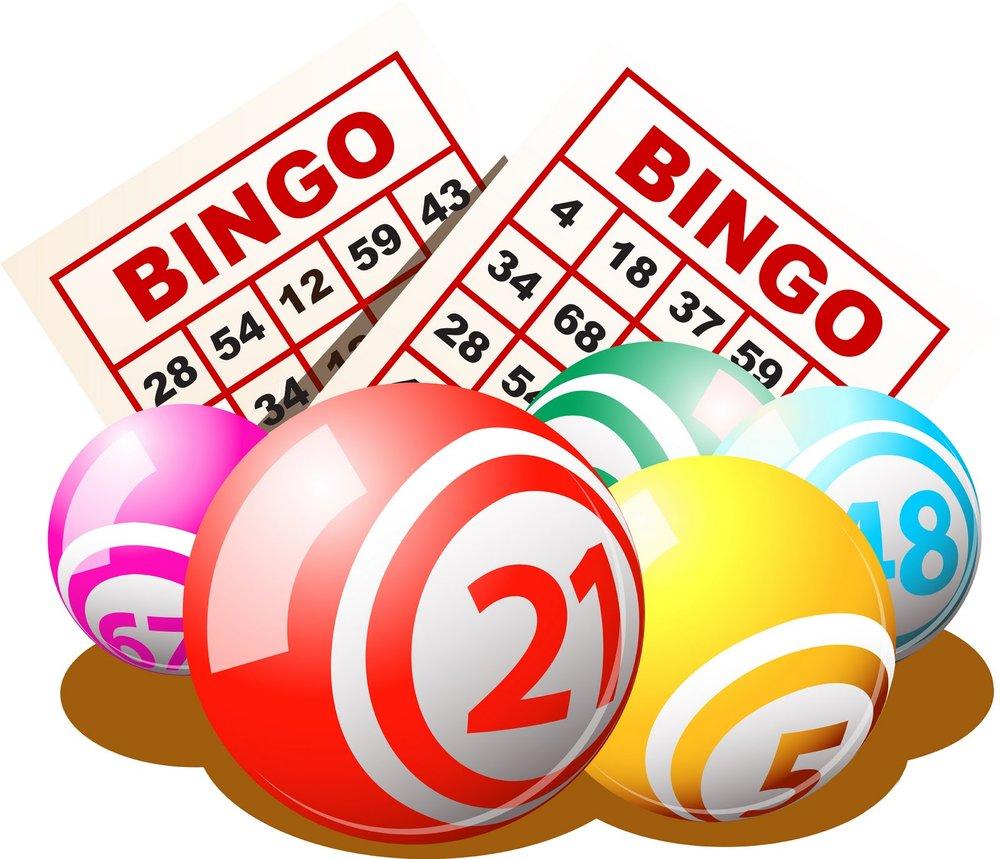 bingo-06[1].jpg