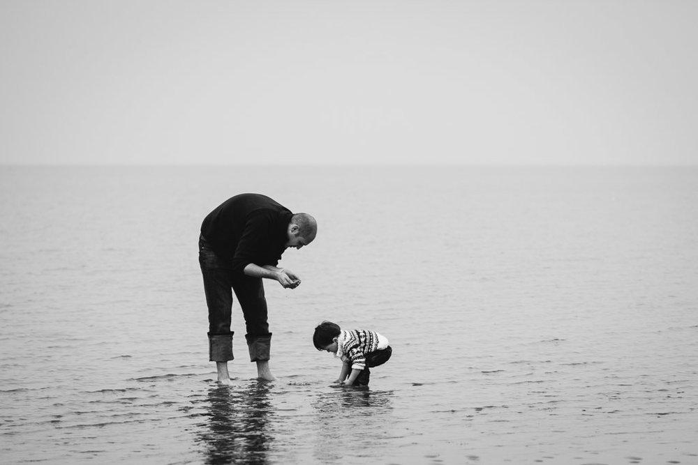 Huntingdon Family Photographer