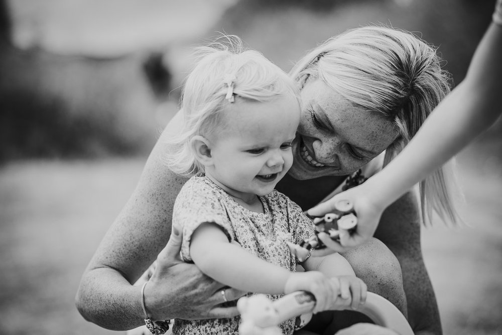 St Ives Family Photography