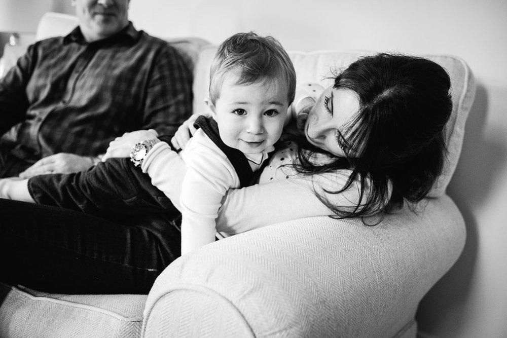 Littleport Family Photography