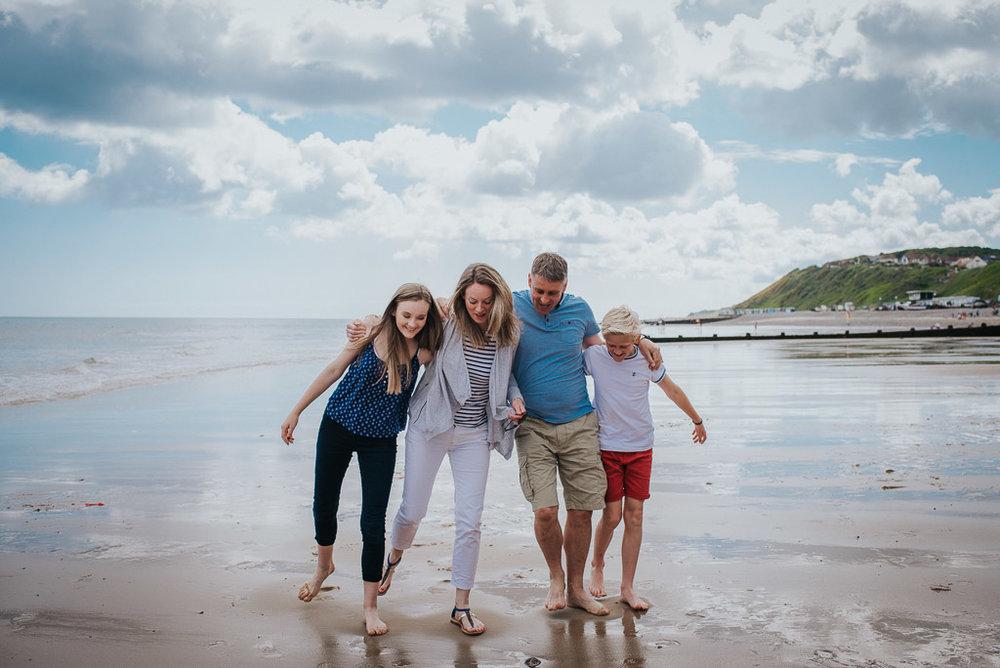 St Ives Family Photographer