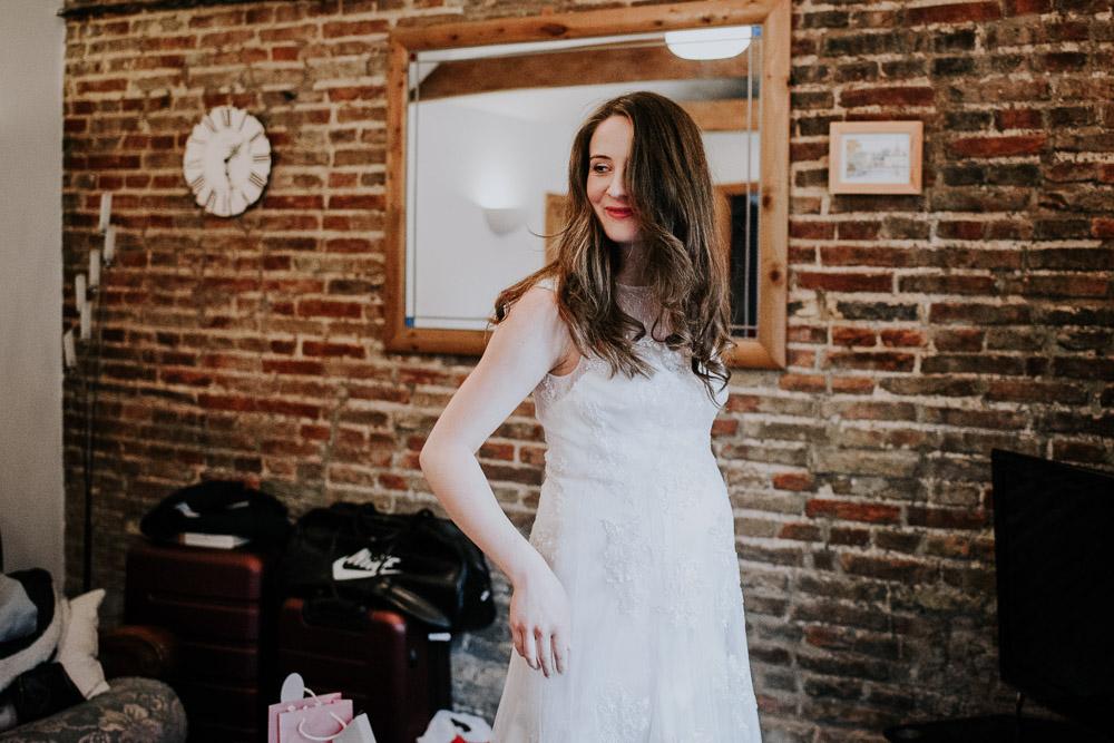 ely wedding photography26.jpg