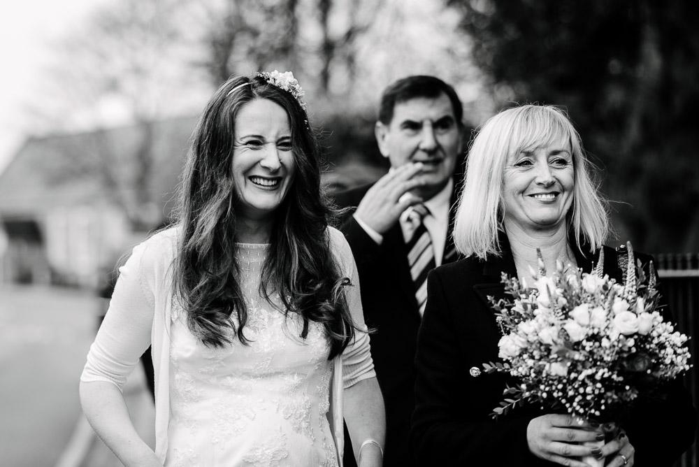 ely wedding photography51.jpg
