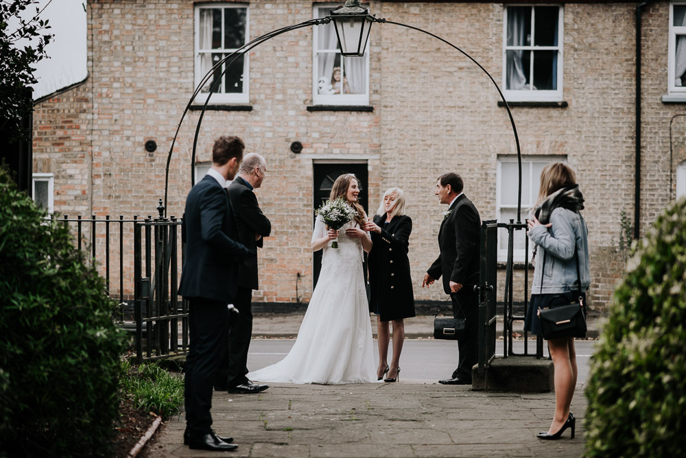 ely wedding photography52.jpg