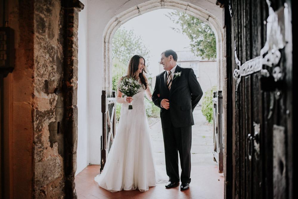ely wedding photography61.jpg