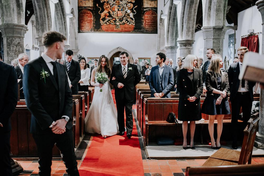 ely wedding photography67.jpg