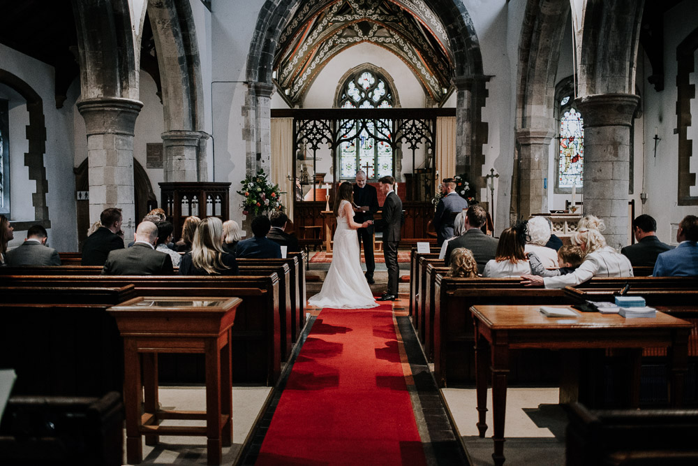ely wedding photography82.jpg