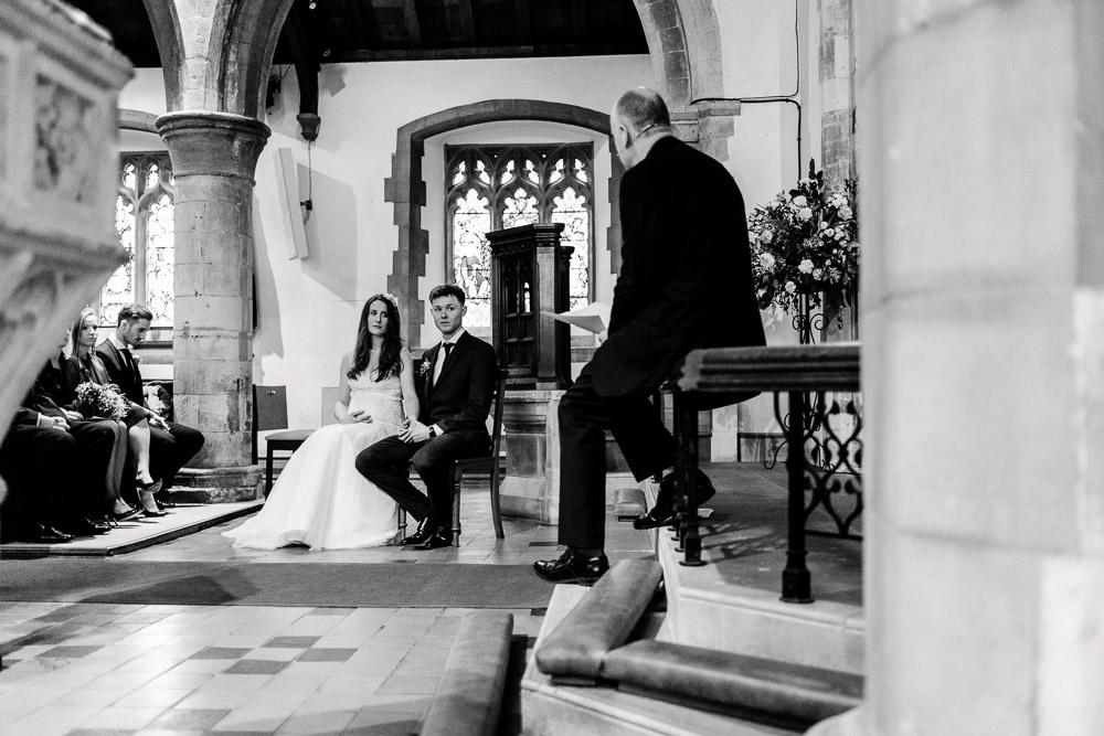 ely wedding photography88.jpg