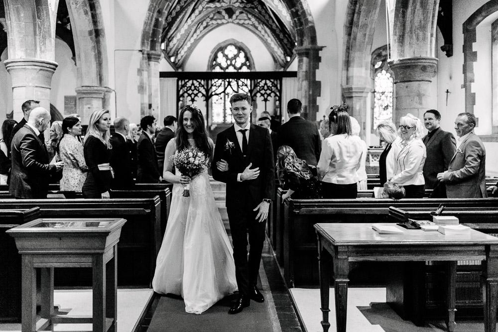 ely wedding photography107.jpg