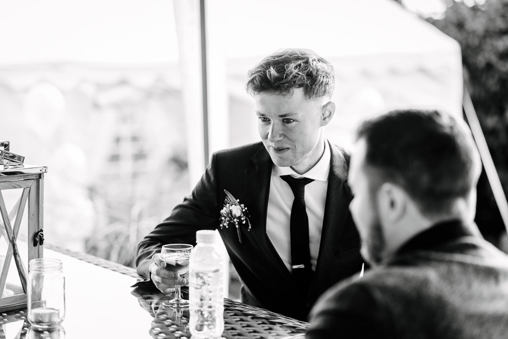 ely wedding photography140.jpg
