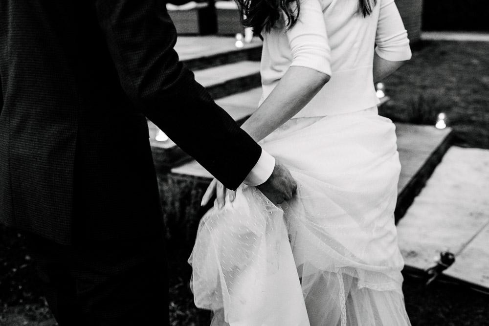 ely wedding photography203.jpg