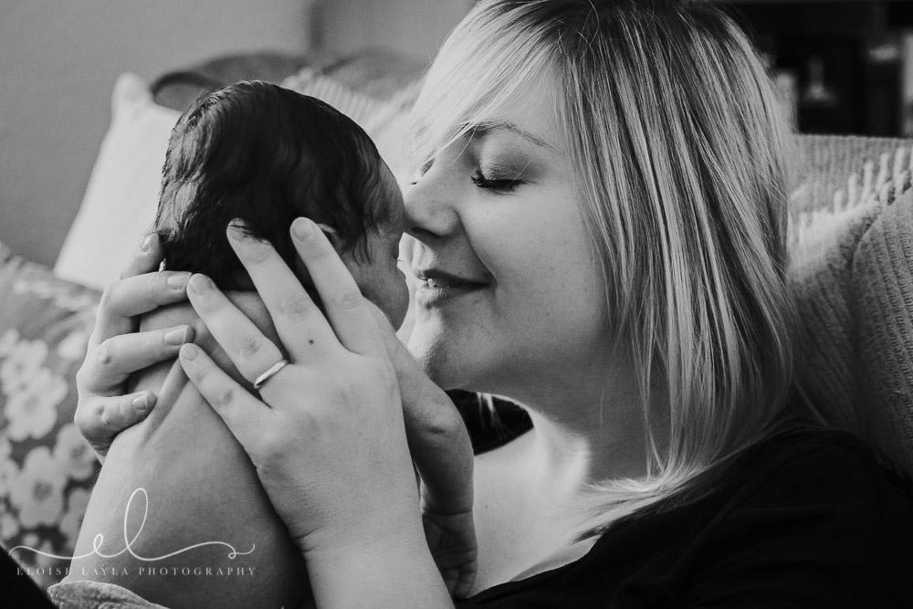 suffolk newborn photography38.jpg