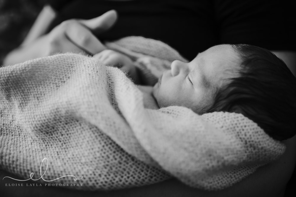 suffolk newborn photography44.jpg