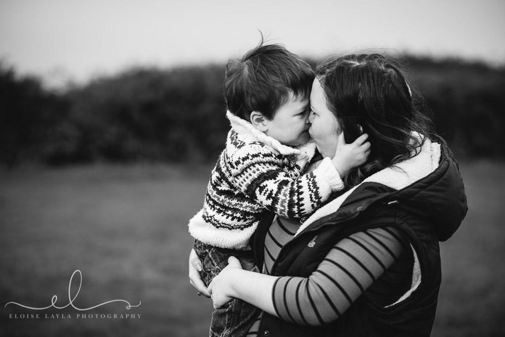 norfolk family photography-16.jpg