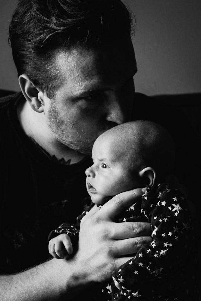 Norwich newborn photographer