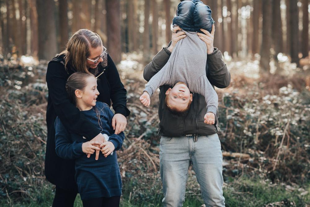 Family-35.jpg