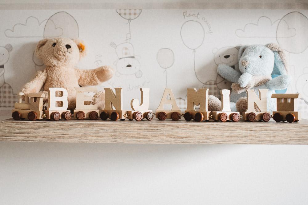 Benjamin-65.jpg