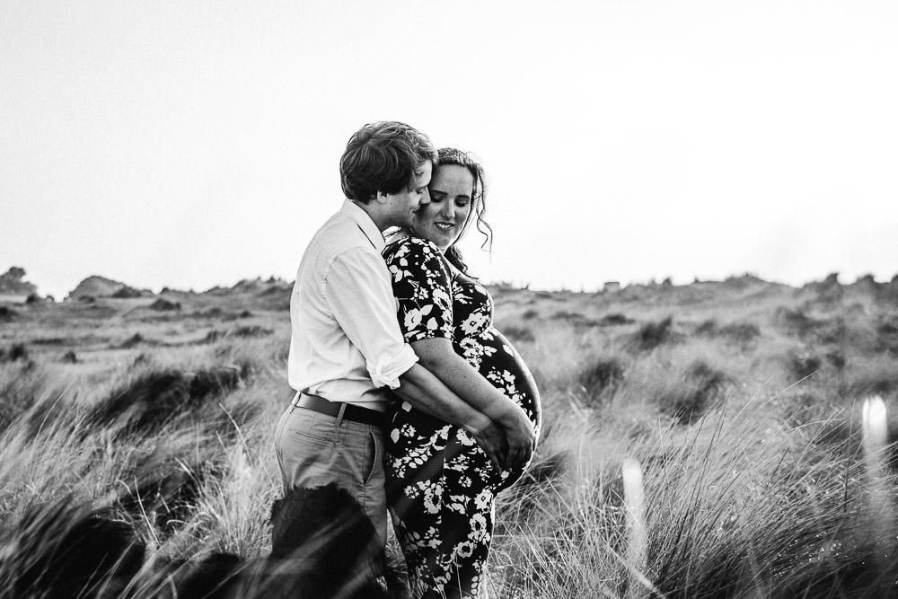 Maternity-65.jpg