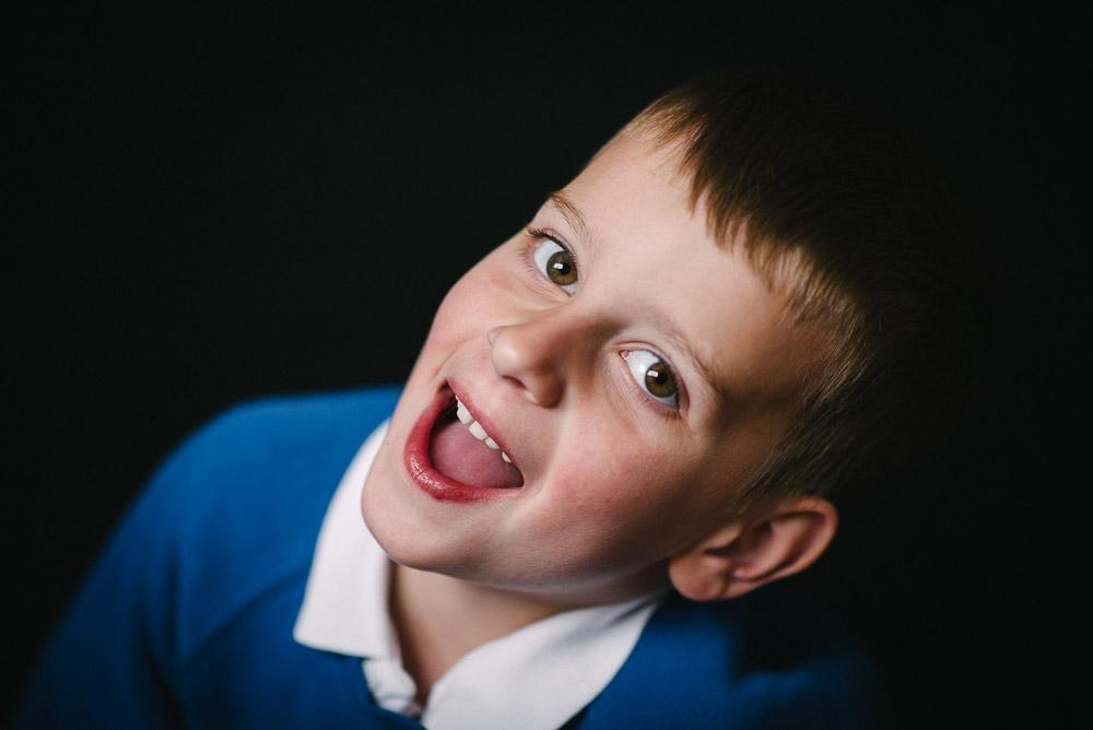 cambridgeshire school photography