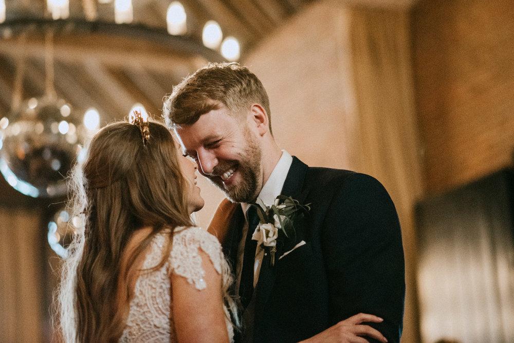 cambridgeshire wedding photographer-55.jpg