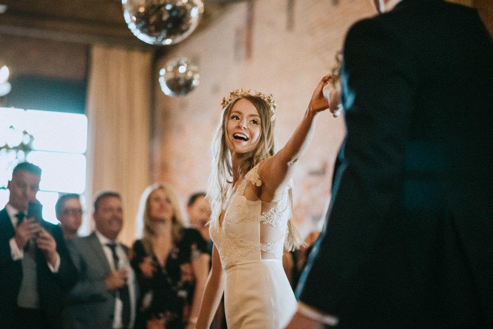 cambridgeshire wedding photographer-54.jpg