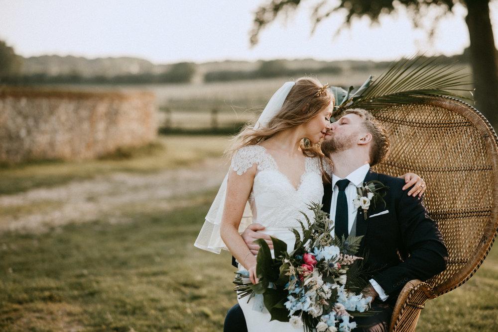 cambridgeshire wedding photographer-52.jpg