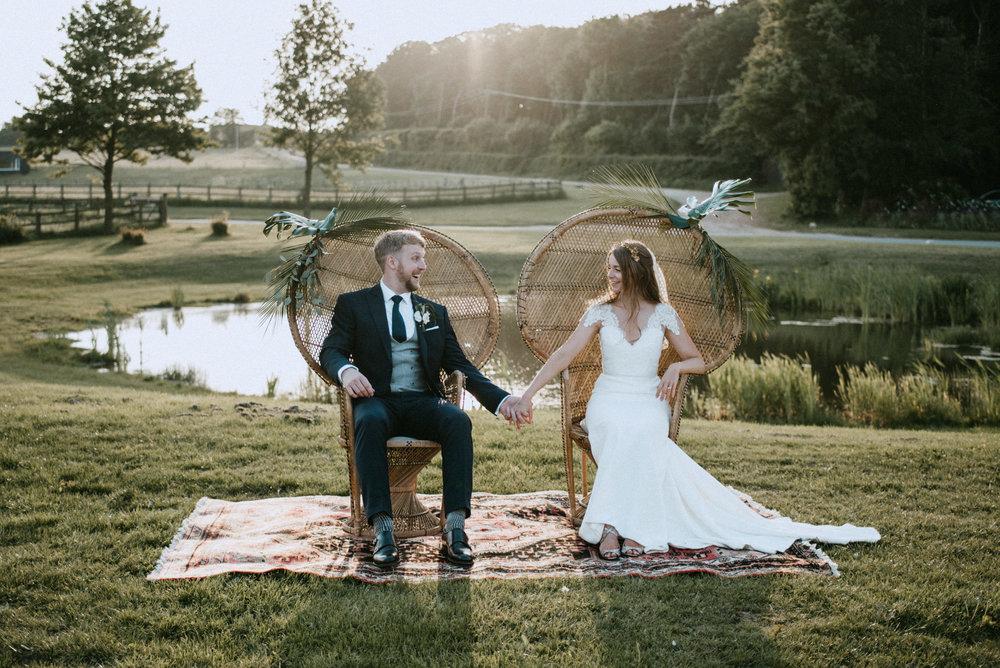cambridgeshire wedding photographer-51.jpg