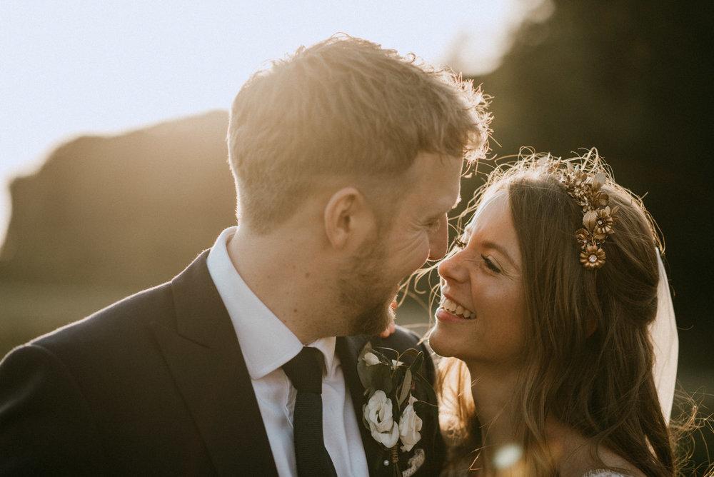 cambridgeshire wedding photographer-49.jpg