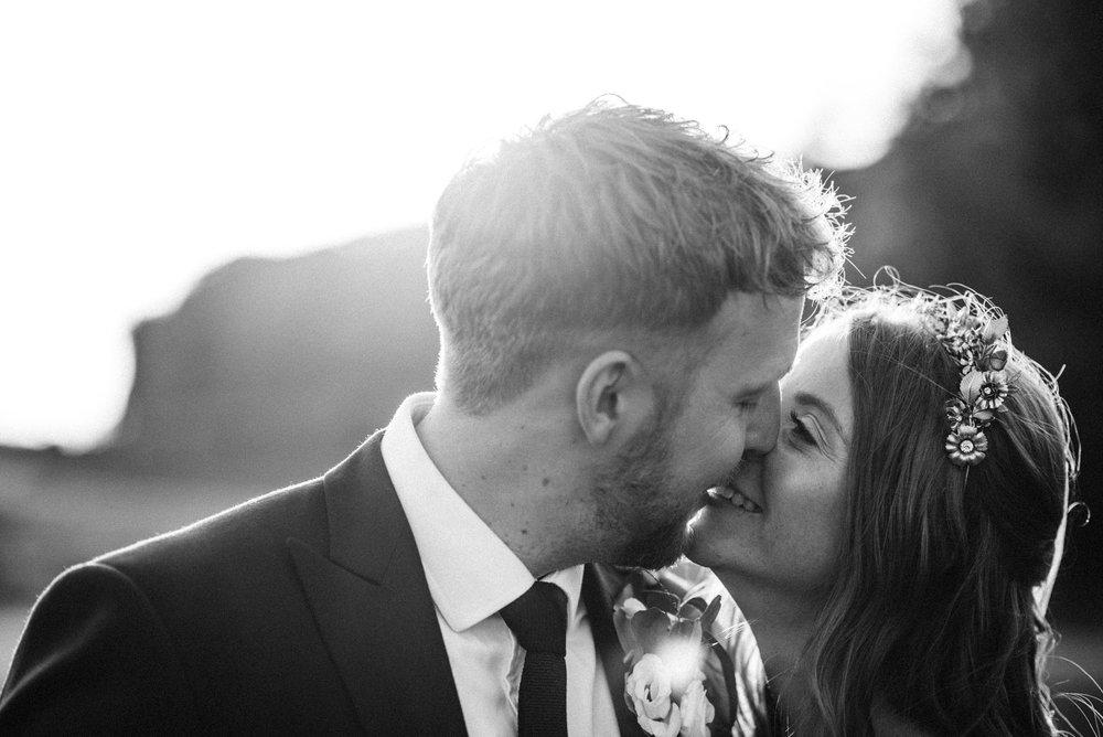 cambridgeshire wedding photographer-48.jpg