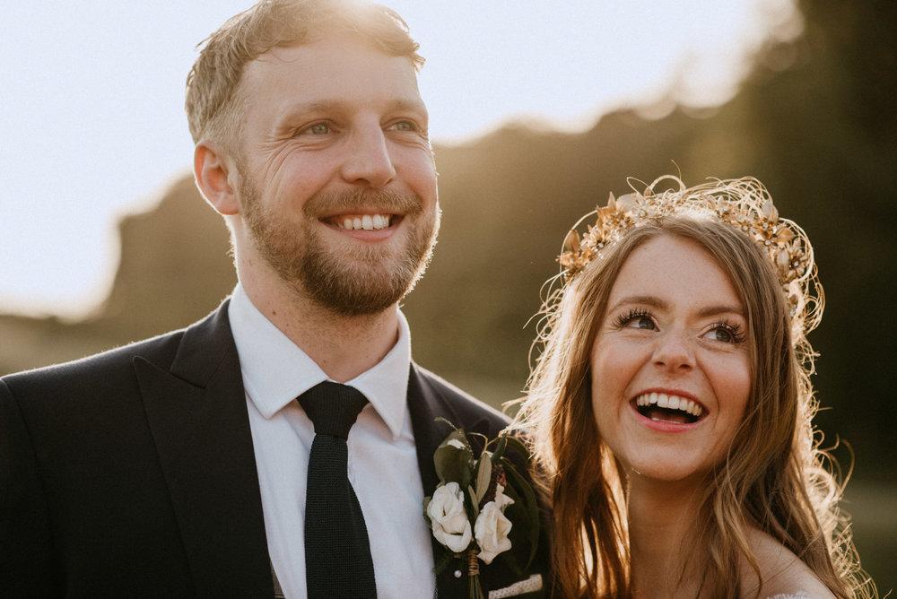 cambridgeshire wedding photographer-46.jpg