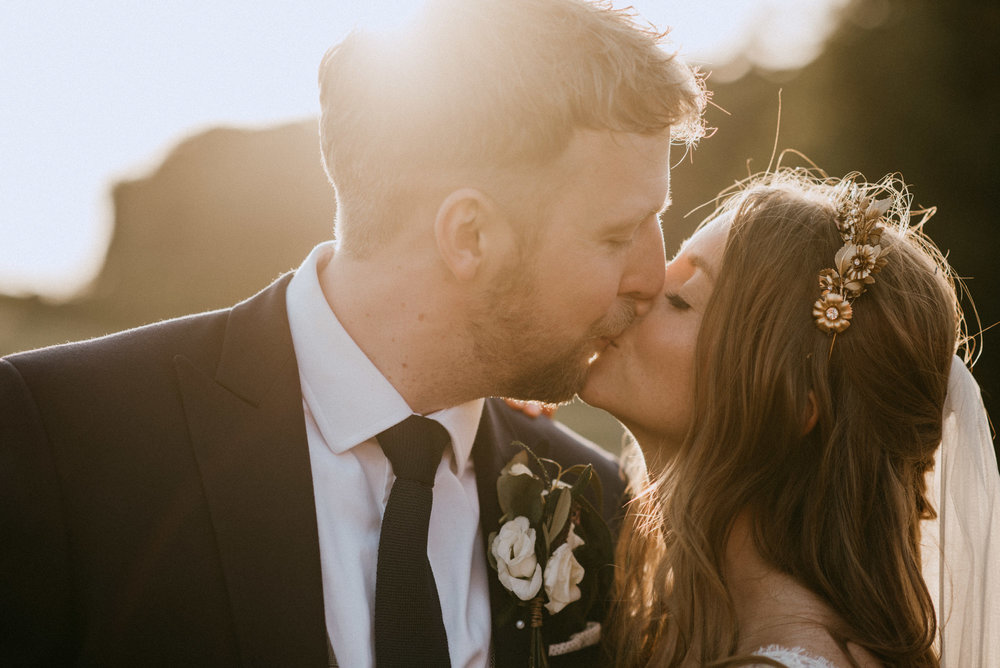 cambridgeshire wedding photographer-45.jpg